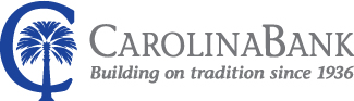 Carolina Bank | Home